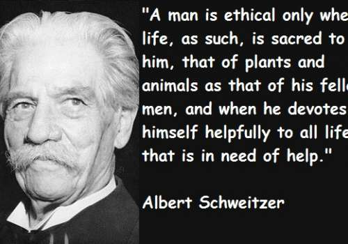 albert-schweitzers-quotes.jpg