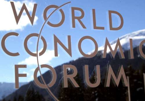 o-WORLD-ECONOMIC-FORUM-facebook.jpg